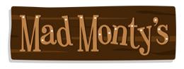 Mad Monty's