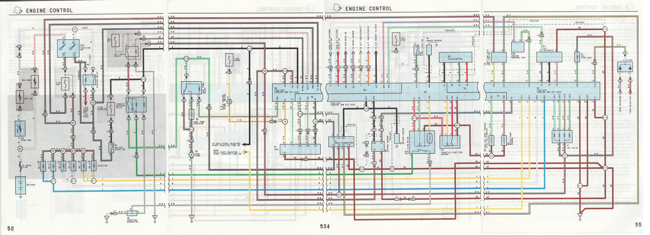 mx83engine 7mgte wiring harness diagram sr20 wiring diagram \u2022 wiring diagrams mk3 supra 1jz wiring harness at reclaimingppi.co