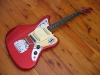 fender_1965_jaguar_candy_apple_red1