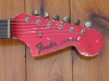 fender_1965_jaguar_candy_apple_red4