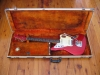 fender_1965_jaguar_candy_apple_red6