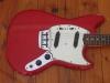 fender_1965_duo-sonic_ii_dakota_red3