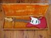 fender_1965_duo-sonic_ii_dakota_red6