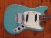 fender_1965_mustang_daphne_blue3