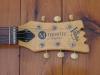 mosrite_1966_ventures_mark_v_model_sunburst4