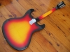 mosrite_1966_ventures_model_sunburst2