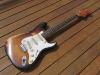 fender_1976_stratocaster_sunburst_1