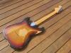 fender_1976_stratocaster_sunburst_2