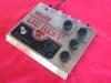 electro_harmonix_big_muff_pi_deluxe_model1